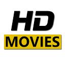 Show Times - Mega Movies Box