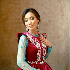 Wedding photographer Bauyrzhan Asylbaev (Baurboy). Photo of 01.09.2015