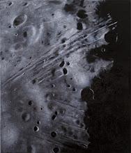 Photo: phobos 5_oil on canvas_70 x 60 cm