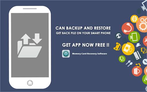 【免費工具App】Memory Card Recovery Software-APP點子