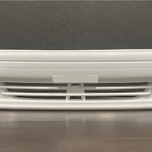 プレビア  TCR10 LHDのカスタム事例画像 GP427さんの2021年09月07日20:19の投稿