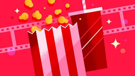 Movie Rentals Under $2