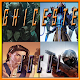 Download Ghicește Jocul După Indicii ! For PC Windows and Mac