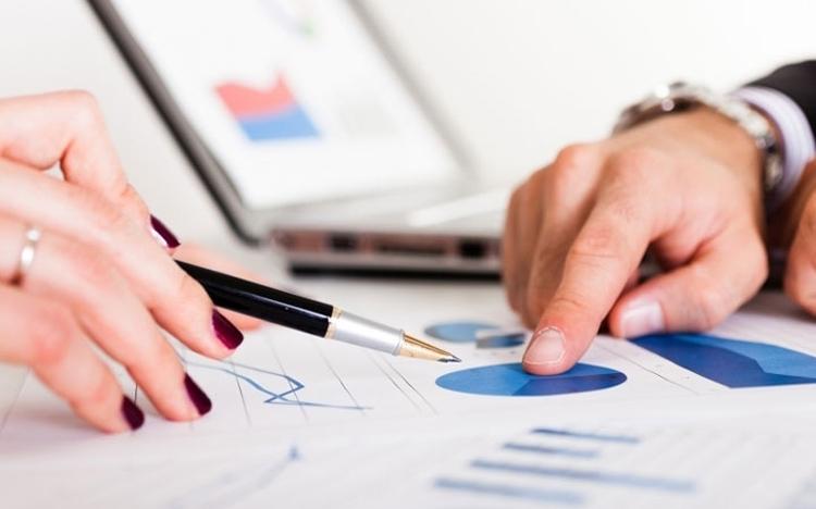 Quy trình thực hiện thủ tục bổ sung ngành nghề đầu tư