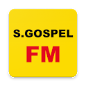 Southern Gospel Radio Stations FM AM Online icon