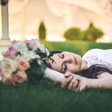Wedding photographer Evgeniy Gololobov (evgenygophoto). Photo of 18.11.2017