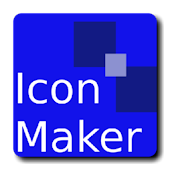 Icon Maker - free icon creator