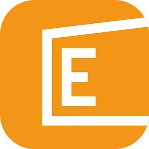 download Edilmag apk