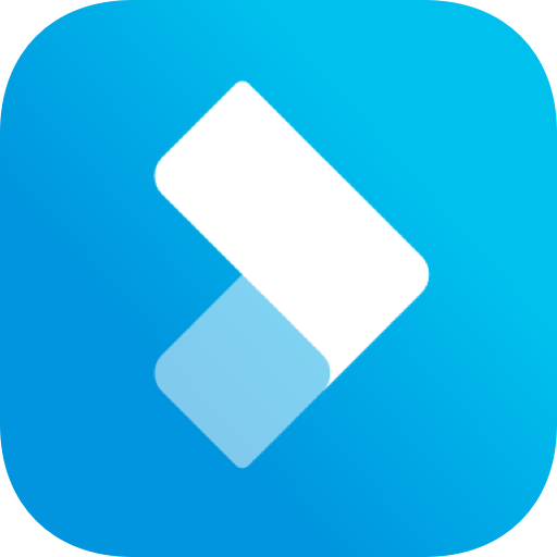 Classplus - Classroom Management App