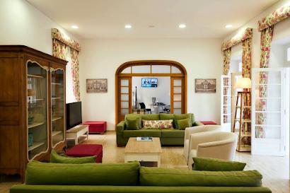 Casa Rosa Hotel Residence