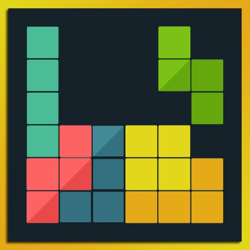 Boom for Tetris
