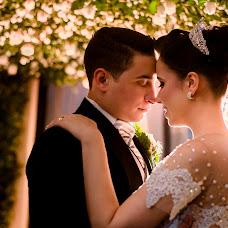 Wedding photographer Carlos Villasmil (carlosvillasmi). Photo of 25.01.2017
