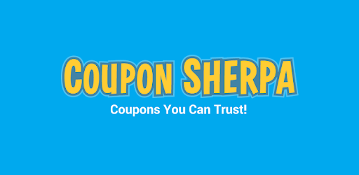 does coupon sherpa work in canada