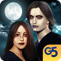 Vampires:Todd and Jessica Full icon