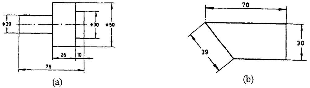 Uni-directional Method