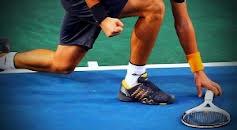 Tennis: Gerry Weber Open