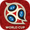 World Cup Russia 2018 APK