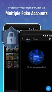 Privacy Lock – Lock Video & Hide Photo – HideX App Download For Android 6