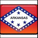Arkansas News icon