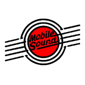 Mobile Sound Entertainment