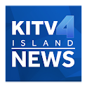 KITV4 News: Honolulu, Hawaii icon