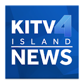 KITV4 News: Honolulu, Hawaii