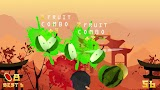 Cutting Fruit 3D Apk Download Free for PC, smart TV