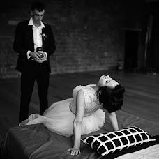 Wedding photographer Dmitriy Sudakov (Bridephoto). Photo of 09.01.2018