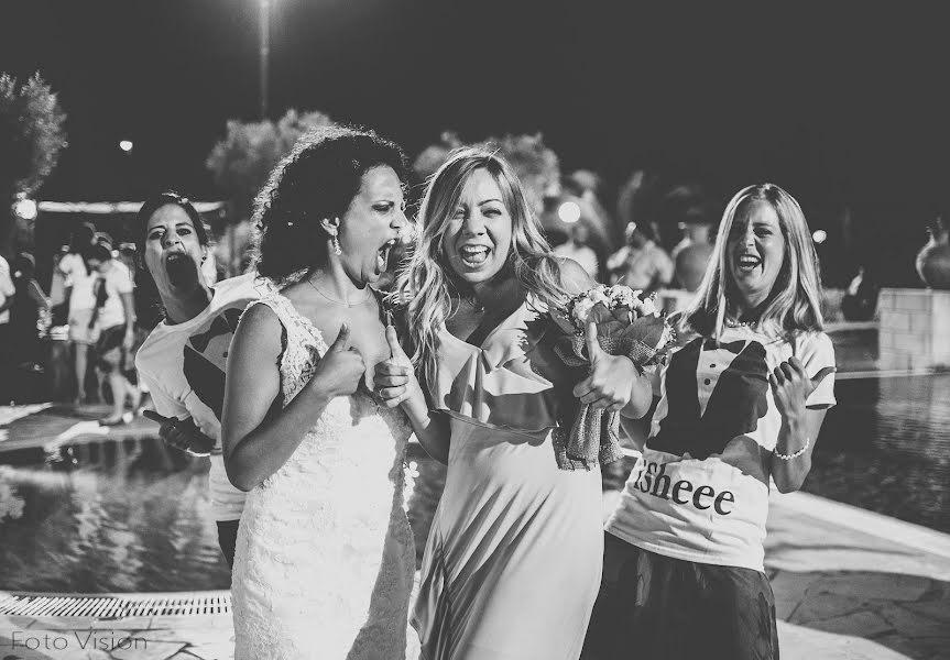 Wedding photographer Michele De Nigris (MicheleDeNigris). Photo of 09.08.2015