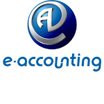 e accounting training center in delhi-Education a real winner.
