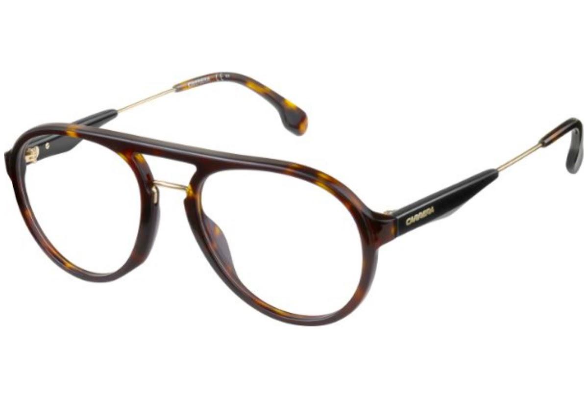 Comprar Monturas Carrera 137/V C53 2IK | opti.fashion