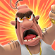 Neighbours from Hell: シーズン1 - Androidアプリ