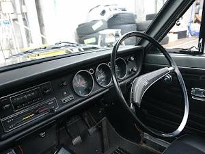 サニートラック  のカスタム事例画像 サニトラさんの2019年01月10日12:59の投稿