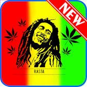 Rasta New Wallpaper HD