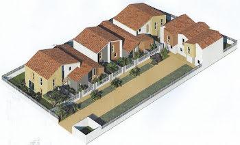 appartement à Marsillargues (34)