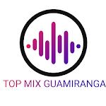 Top Mix Guamiranga icon