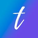 Tuigram icon