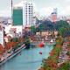 Haiphong Indo (app)