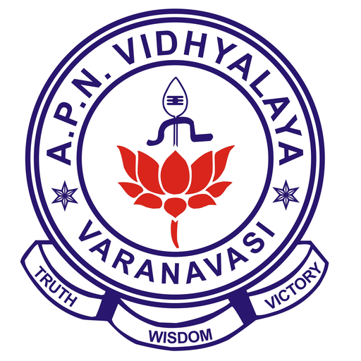 Download A P N VIDHYALAYA MATRICULATION HR  SEC  SCHOOL 1 0