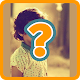 Photo quiz-Malayalam Movie APK