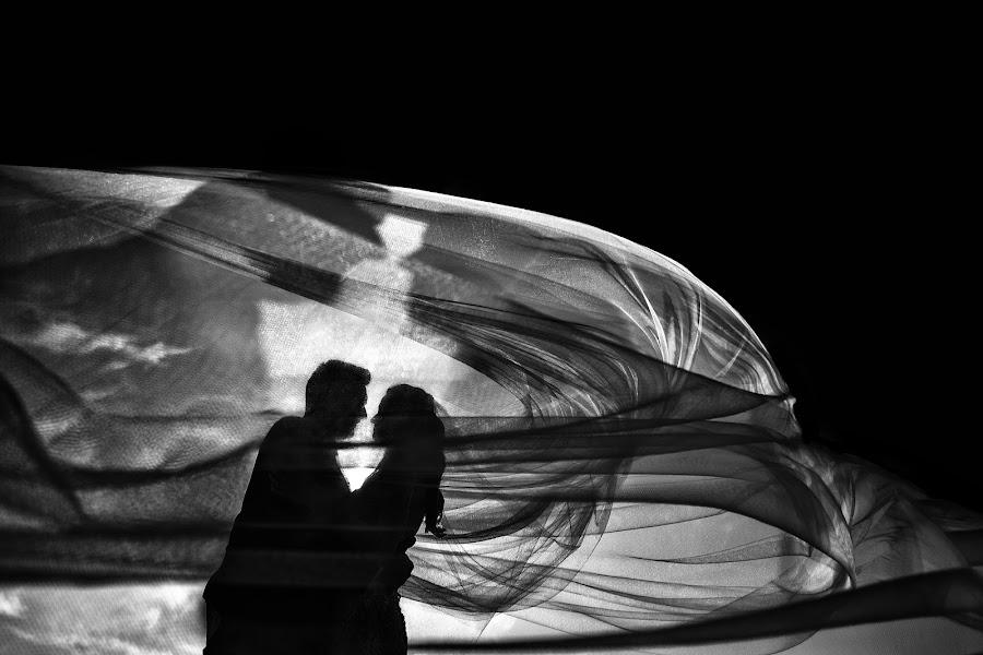 Wedding photographer Elena Haralabaki (elenaharalabaki). Photo of 24.01.2018