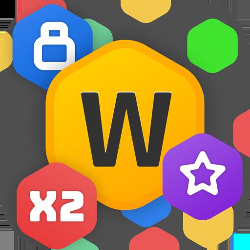WordQ: Online Türkçe Kelime oyunu!