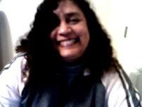 Cecelia Anderson