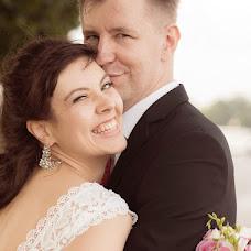 Wedding photographer Aleksey Kurchev (AKurchev). Photo of 25.09.2016