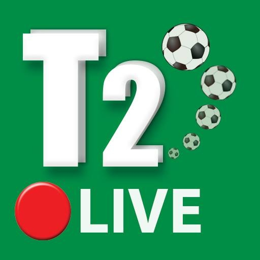 Betting Tips LIVE