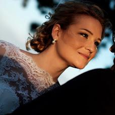 Esküvői fotós Zoltán Kiss (gadgetfoto). Készítés ideje: 19.10.2019