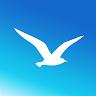 tool.seagull.v