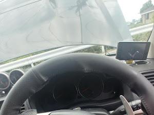 レガシィツーリングワゴン BP5 Spec Bのカスタム事例画像 NEXUSさんの2019年08月01日11:14の投稿