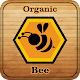 Organic Bee for PC-Windows 7,8,10 and Mac