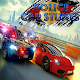 Police Car Stunts Game : Fast Pursuit Simulator 3D